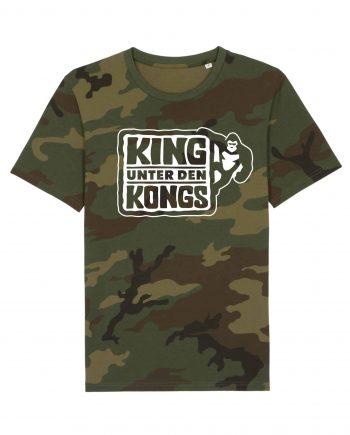 Shirt Unisex Carmo Logo alt 01 scaled 1 Philip Schlaffer - King unter den Kongs